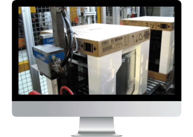 Balay - Grupo Bosch Siemens