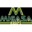 Limitronic Migasa