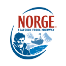 Limitronic Norge