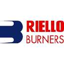 Limitronic Riello Burners