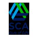 Limitronic SCA