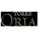 Limitronic Torre Oria