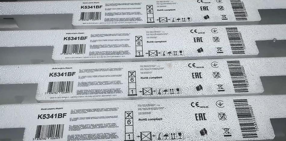 impresión digital en EPS