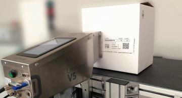 ahorra-etiquetado-trazabilidad-limitronic-055