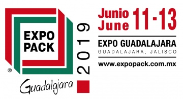 Expo Pack 2019 Limitronic
