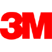 Limitronic 3M