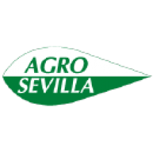 Limitronic Agro Sevilla