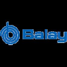 Limitronic Balay