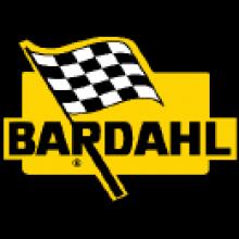 Limitronic BARDAHL