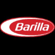 Limitronic Barilla