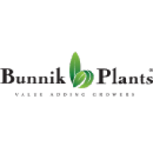 Limitronic Bunnik Plants