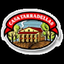 Limitronic Casa Tarradellas