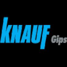 Limitronic Knauf Gips