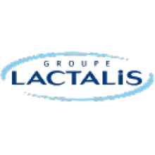 Limitronic Groupe Lactalis
