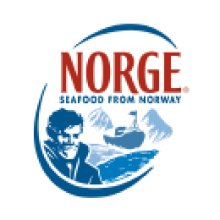 Limitronic Norge