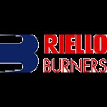 Limitronic Riello Burners