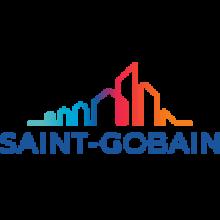 Limitronic Saint Gobain