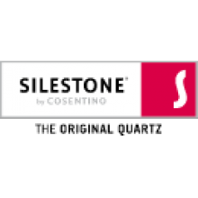 Limitronic Silestone