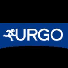 Limitronic Urgo