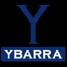 Limitronic Ybarra