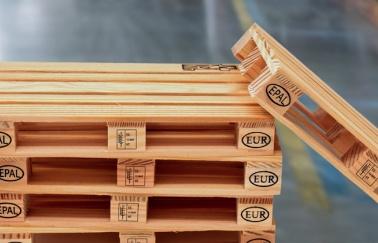 impresion madera