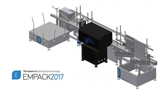 empack_limitronic 2017