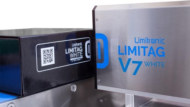 empack_limitronic V7 white