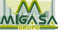 Migasa - Empresa embotelladora de aceite de oliva