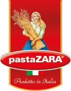 Pastas Zara y Limitronic